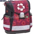 Belmil Ученическа раница Ladybug 403-13