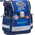 Belmil Ученическа раница Galaxy 403-13