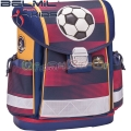 Belmil Ученическа раница Football Club 403-13