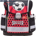 Belmil Ученическа раница Soccer 403-13