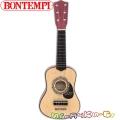 Bontempi Класическа дървена китара 53см 21 5330