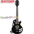 Bontempi Електронна китара 24 1400