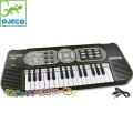 Bontempi Електронен синтезатор 37 клавиша и USB 15 3220