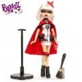Кукла магьосник Jade Bratzillas Bratz