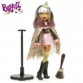 Кукла магьосник Sasha Bratzillas Bratz