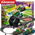 Carrera GO!!! Ninja Turtles X-Loop Състезателно трасе 6.5m 62324