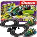 *Carrera GO!!! - Състезателно трасе Ninja Turtles