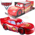Mattel Cars 3 Състезателна кола - McQueen FBN52