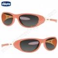 Chicco Слънцезащитни очила Chicco 5890.2 Diana Pink