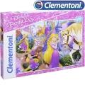 Clementoni Princess Rapunzel Пъзел 250ч
