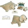 Aроматизирана възглавничка Куче Cloud - B