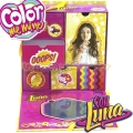Color Me Mine Soy Luna Секретна кутия 40150