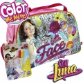 Color Me Mine Soy Luna Чанта за път 40623