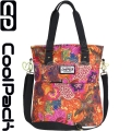 Cool Pack Amber Чанта Flower Explosion