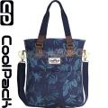 Cool Pack Amber Чанта Blue Dusk