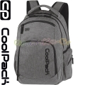 Cool Pack Break Раница Camo Grey/Silver