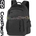 Cool Pack Break Раница Camo Black/Silver