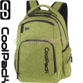 Cool Pack Break Раница Camo Lime/ Silver
