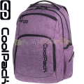 Cool Pack Break Раница Snow Purple