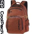 Cool Pack Break Раница Camo Bricky/Silver