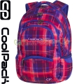 Cool Pack College Раница Mellow Pink