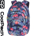 Cool Pack College Раница Pink Flamingo