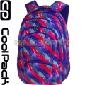 Cool Pack College Раница Vibrant Lines