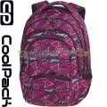 Cool Pack College Раница Watermelon