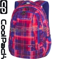 Cool Pack Combo Раница 2 в 1 Mellow Pink