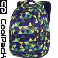 Cool Pack Combo Раница 2 в 1 Prism Illussion