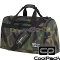 Cool Pack Fit Сак Camoflage Classic