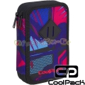 Cool Pack Jumper Несесер Crazy Pink Abstract