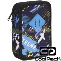 Cool Pack Jumper Несесер Extreme