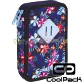 Cool Pack Jumper Несесер Tropical Bluish