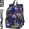 Cool Pack Mini Раница за детска градина Football