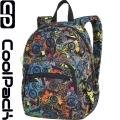 Cool Pack Mini Раница за детска градина Free Styles