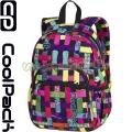Cool Pack Mini Раница за детска градина Ribbon Grid