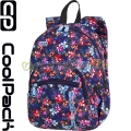 Cool Pack Mini Раница за детска градинаTropical Bluish