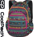 Cool Pack Prime Раница Mexican Trip