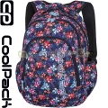Cool Pack Prime Раница Tropical Bluish