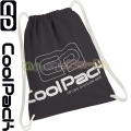 Cool Pack Sprint Tорба Black