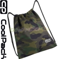Cool Pack Sprint Торба Camoflage Classic