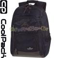 Cool Pack Unit Раница Camo Black