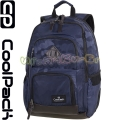 Cool Pack Unit Раница Camo Navy