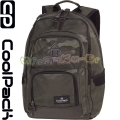 Cool Pack Unit Раница Camo Olive Green