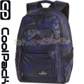 Cool Pack Unit Раница Flock Camo Blue
