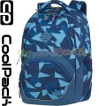 Cool Pack Viper Раница Azure
