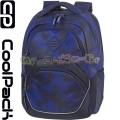 Cool Pack Viper Раница Camo Blue