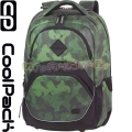 Cool Pack Viper Раница Camo Green