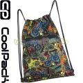 Cool Pack Торба Free Styles